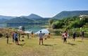 kayaking-bulgaria (10)