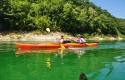 kayaking-bulgaria (11)