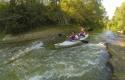 kayaking-bulgaria (12)