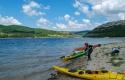 kayaking-bulgaria (16)
