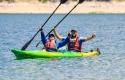 kayaking-bulgaria (19)