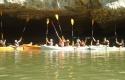 kayaking-bulgaria (20)