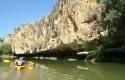 kayaking-bulgaria (21)