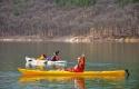 kayaking-bulgaria (25)