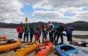 kayaking-bulgaria (27)