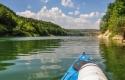 kayaking-bulgaria (3)