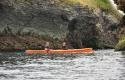 kayaking-bulgaria (30)