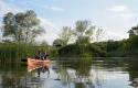 kayaking-bulgaria (31)