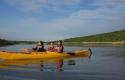 kayaking-bulgaria (32)