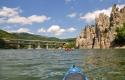 kayaking-bulgaria (40)