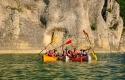 kayaking-bulgaria (8)
