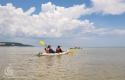 kayakimng-kamchia-river-25