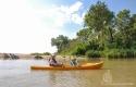 kayakimng-kamchia-river-31