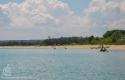 kayakimng-kamchia-river-33