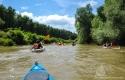 kayakimng-kamchia-river-37