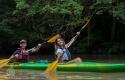 kayakimng-kamchia-river-38