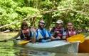 kayakimng-kamchia-river-39