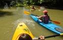 kayakimng-kamchia-river-44