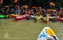kayakimng-kamchia-river-45