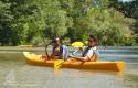 kayakimng-kamchia-river-47