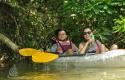 kayakimng-kamchia-river-53
