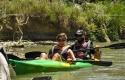 kayakimng-kamchia-river-54