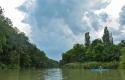 kayakimng-kamchia-river-55