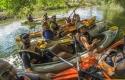 kayakimng-kamchia-river-59