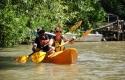 kayaking-adventure-kamchia (1)