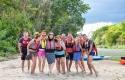 kayaking-adventure-kamchia (12)