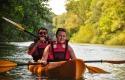 kayaking-adventure-kamchia (21)