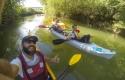kayaking-adventure-kamchia (24)