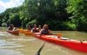 kayaking-adventure-kamchia (3)