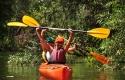 kayaking-adventure-kamchia (9)