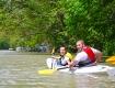 kayaking-bulgaria-kamchia-river1