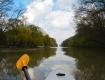 kayaking-kamchia-bulgaria-3