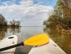 kayaking-kamchia-bulgaria