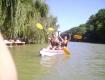kayaking-kamchia-bulgaria7