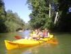kayaking-kamchia-bulgaria9