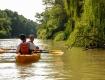 kayaking-kamchia-river-bulgaria-10