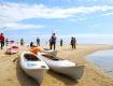 kayaking-kamchia-river-bulgaria-11