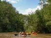 kayaking-kamchia-river-bulgaria-16