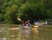 kayaking-kamchia-river-bulgaria-17