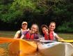 kayaking-kamchia-river-bulgaria-18