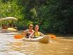 kayaking-kamchia-river-bulgaria-2