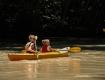 kayaking-kamchia-river-bulgaria-20
