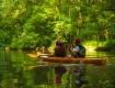 kayaking-kamchia-river-bulgaria-25