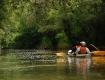 kayaking-kamchia-river-bulgaria-26