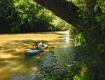 kayaking-kamchia-river-bulgaria-28