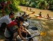 kayaking-kamchia-river-bulgaria-3